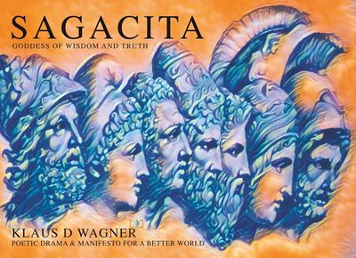 Sagacita (english version)