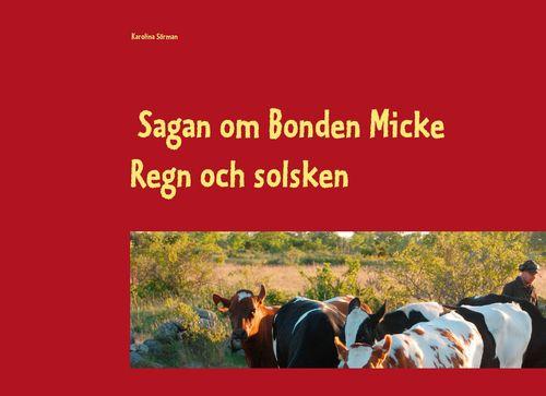 Sagan om Bonden Micke