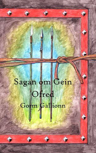 Sagan om Gein