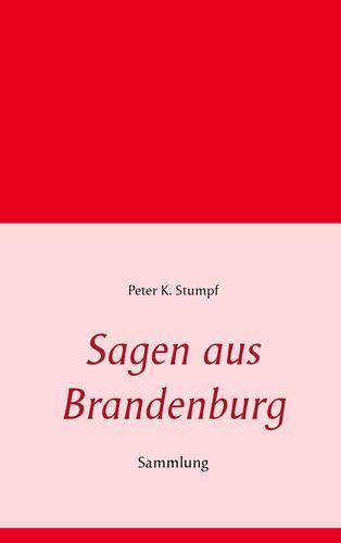 Sagen aus Brandenburg