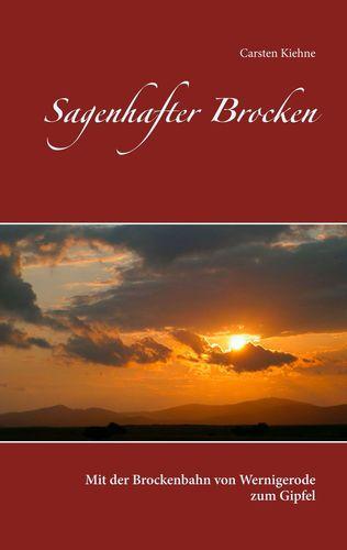 Sagenhafter Brocken