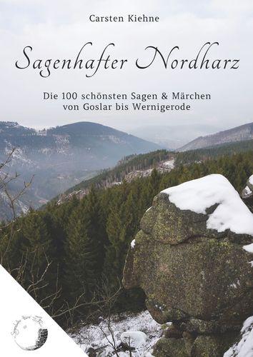 Sagenhafter Nordharz