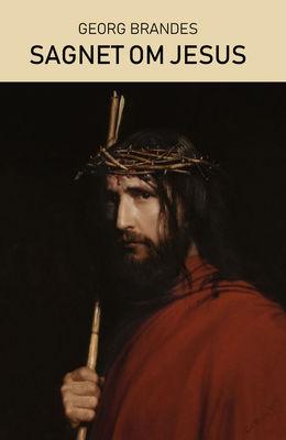 Sagnet om Jesus
