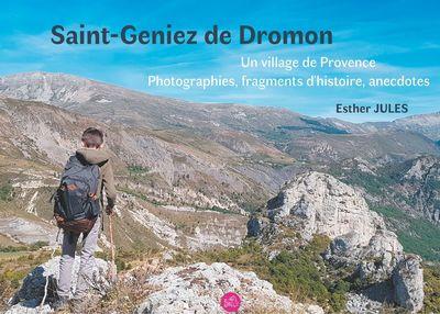 Saint-Geniez de Dromon