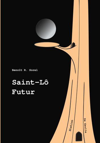 Saint-Lô Futur