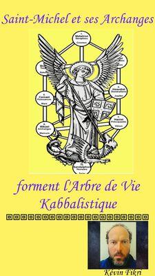 Saint-Michel et ses Archanges