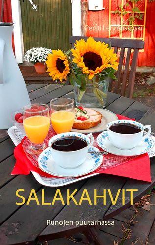 SALAKAHVIT