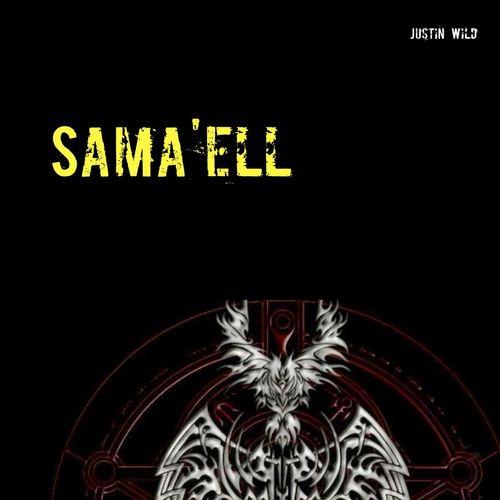 Sama'ell