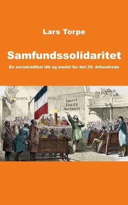 Samfundssolidaritet