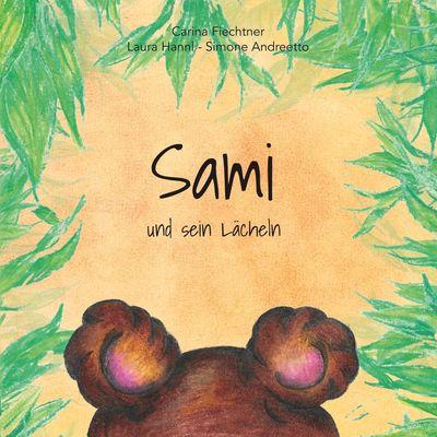Sami und sein Lächeln