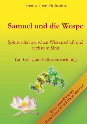 Samuel und die Wespe