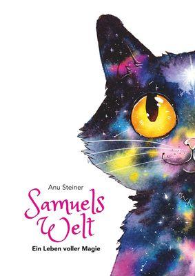 Samuels Welt