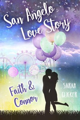 San Angelo Love Story