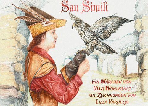 San Simili