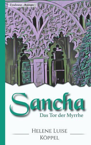 Sancha