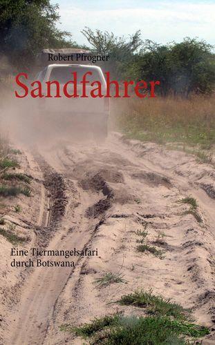 Sandfahrer
