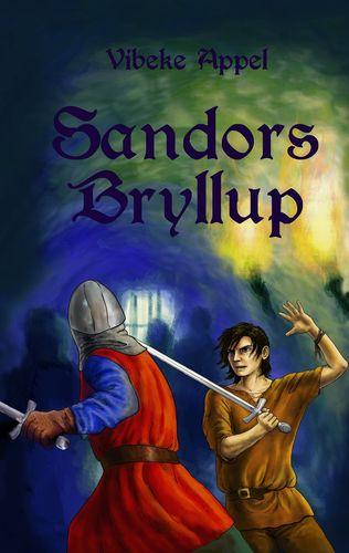 Sandors Bryllup