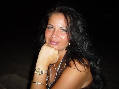 Sandra Kessel