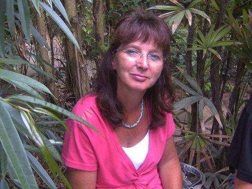 Sandra Widulle