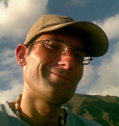 Sandro Paolini