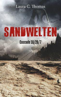 Sandwelten