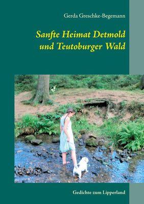 Sanfte Heimat Detmold und Teutoburger Wald