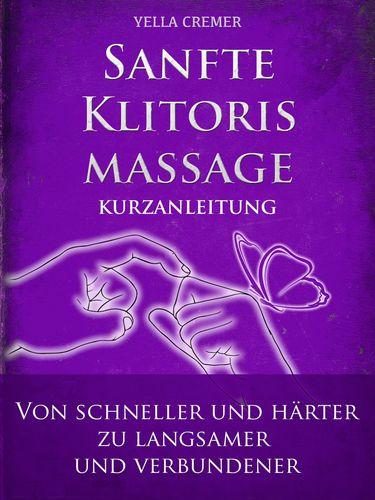 Sanfte Klitorismassage - die orgasmische Meditation (OM) Kurzanleitung