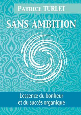 Sans ambition