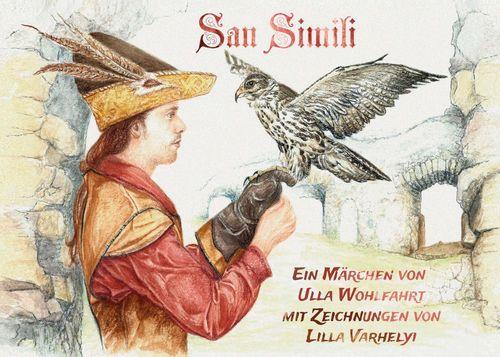 Sansimili