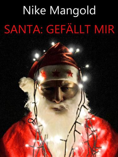 Santa: Gefällt mir