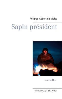 Sapin président