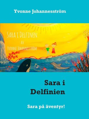 Sara i Delfinien