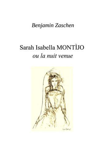 Sarah Isabella Montijo