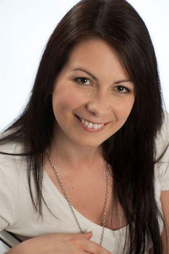 Sarah Saxx
