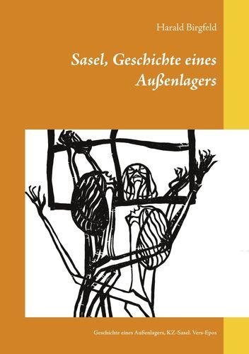 Sasel, Geschichte eines Außenlagers
