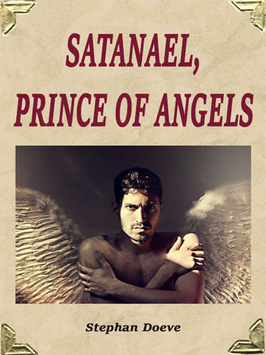 Satanael, Prince of Angels
