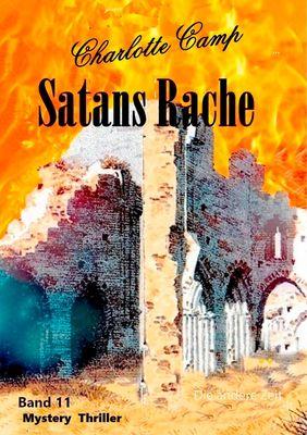 Satans Rache