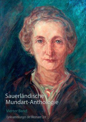 Sauerländische Mundart-Anthologie IV