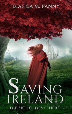 Saving Ireland