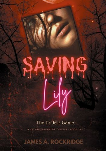 Saving Lily - The Enders Game