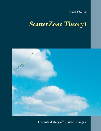ScatterZone Theory 1