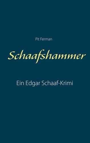Schaafshammer