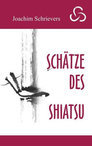 Schätze des Shiatsu