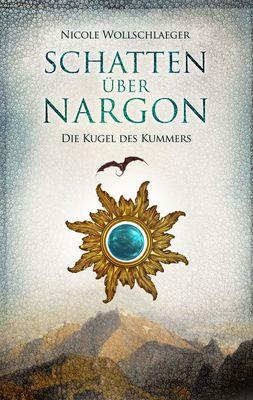 Schatten über Nargon