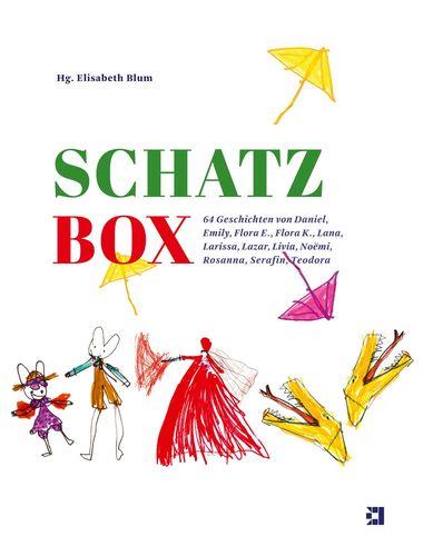 SCHATZ BOX