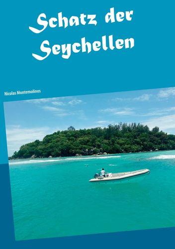Schatz der Seychellen