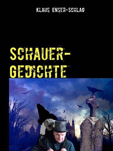 Schauer-Gedichte
