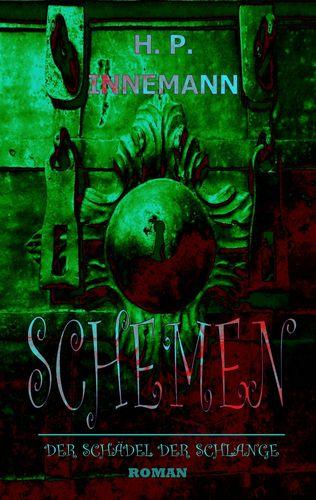 Schemen