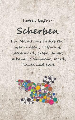 Scherben