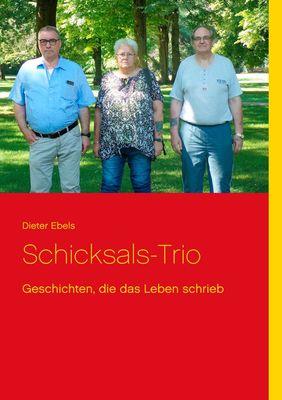 Schicksals-Trio